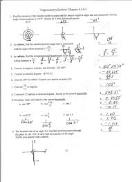 solving systems equations by substitution word problems worksheet awesome solving systems linear inequalities worksheet answers