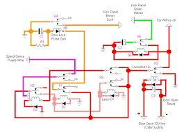 trailer wiring harness subaru outback wiring diagram need to get electrical wiring diagrams subaru outback subaru