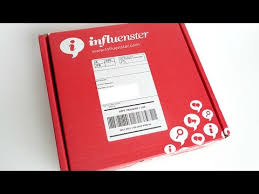 how influenster works how to get free products to review influenster how it works