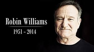 citations by questia well known actor robin williams suffered from borderline personality disorder credit politisite