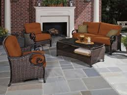 better homes and gardens fire pit. Better Homes And Gardens Patio Cushions Replacement, Bhg Garden Ridge Furniture Clearance Fire Pit O