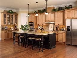 choosing between custom and semi custom kitchen cabinets impressive semi custom kitchen cabinets at contemporary