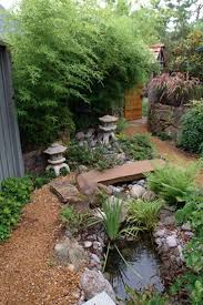 Small Picture Oriental Garden Design Markcastroco
