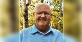 Leon Dennis Nix Obituary - Visitation & Funeral Information