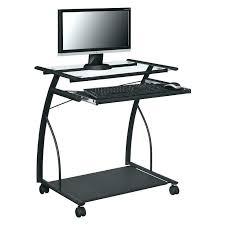 wondrous mobile laptop desk for home design furniture computer classics cart seville web162