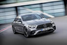 See models and pricing, as well as photos and videos. Mercedes Amg E53 2020 Mas Atractivo Y Deportivo Autocasion