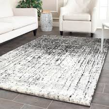 safavieh soho rug image sample no 2