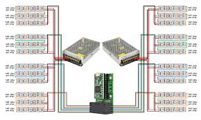 3400 led display wiring question wiring diagram jpg views 1486 size
