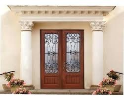 glass craft doors excellent fiberglass front doors with glass and hardwood entry glass craft premium fiberglass glass craft doors