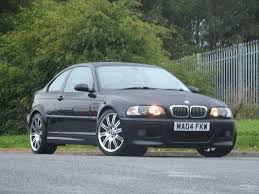 bmw m3 2004 black. used bmw m3 2004 black coupe petrol automatic for sale i