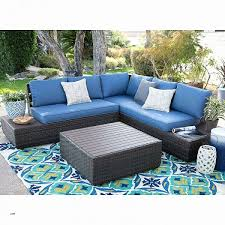man cave lounge chairs fresh decoration living room new 33 awesome decorating ideas for