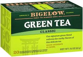 all natural blues at bigelow tea as ceo blasts frivolous glyphosate lawsuit