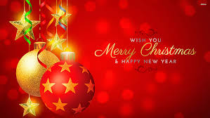 merry christmas wallpaper backgrounds 2014. And Merry Christmas Wallpaper Backgrounds 2014