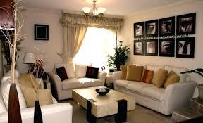 wholesale home decorations cheap decor australia a trend