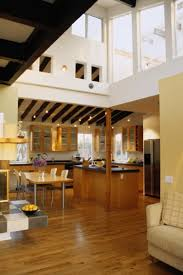 Which Home Improvements Pay Off HGTV Interesting Home Improvement Remodeling