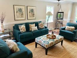 Wall to Wall Home Staging | Professional Home Stager in Maryland
