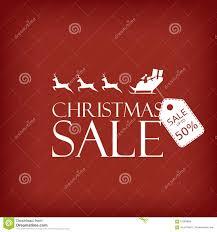 christmas poster holiday s vector stock vector image christmas poster holiday s vector royalty stock photos