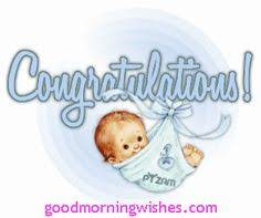 Congratulation On A Baby 108 Best New Baby Congratulations Images New Baby Quotes Bebe
