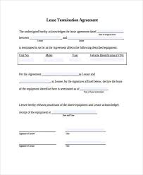 Permalink to Owner Operator Contract Agreement Sample / 27 Printable Lease Agreement For Trucks Tractors Forms And Templates Fillable Samples In Pdf Word To Download Pdffiller / While handling contracts individually as a whole, it is necessary that you write a technically strong and legally binding agreement to cover all loopholes and conditions.