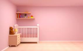 Pink Color Bedroom Wallspink Color Bedroom Walls Home
