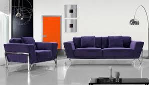 Vogue Interior Design Set Custom Design Inspiration