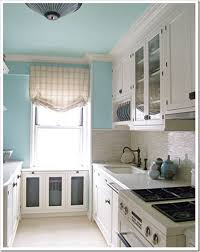 paint bathroom ceiling same color as walls. our designer, pam, shares what she did in a recent project, \ paint bathroom ceiling same color as walls l