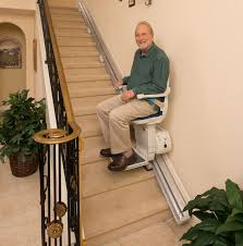 Stair chair lift Senior Contact Hoveround To Purchase Hoveround Simplicity Stair Lift Stair Lifts Hoveround