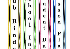 binder spine labels binder spine labels example freebie binder spine labels