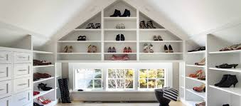 wall furniture design. 16 Attic Design Ideas To Take Your Space Way Beyond Storage Wall Furniture