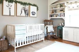 full size of bedrooms designs 2018 for edmonton and more hours discover inspiration of baby