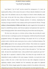 example of argumentative essays how to write an essay for hi  research essay thesis statement example my school in english persuasive format high essays examples for