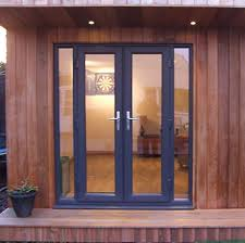 single hinged patio doors. Impressive Single French Doors Pane With Narrow Windows Either Side The Hinged Patio