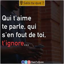 Smspoèmescitations Et Conseils Damour مجموعة عامة فيسبوك