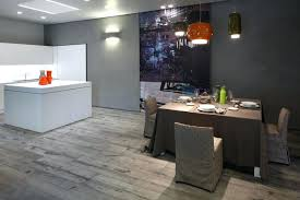 paint colors that go with grey flooring grey wood floor classic paint color modern fresh in paint colors that go with grey flooring