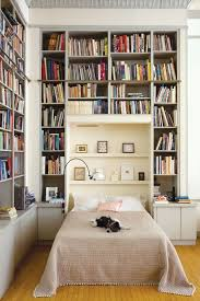Stunning Small Home Library Design Ideas Photos Decorating . 30 ...