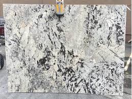 granite delicatus cream