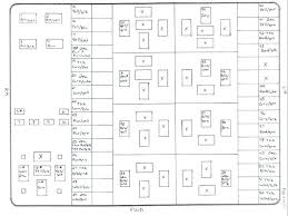 2000 bmw 323i fuse box diagram complete wiring diagrams \u2022 2000 BMW 5 Series 528I at 2000 Bmw 528i Fuse Box Diagram