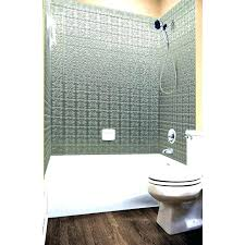 water trough bathtub ideas water trough bathtub water trough bathtub galvanized fiberglass and plastic simple