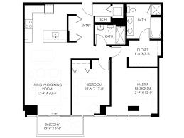 150 Square Feet Room Download 1200 Square Feet Home Intercine
