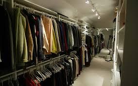 closet lighting ideas. Lighting Ideas For Walk In Closet L