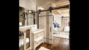 best cottage farmhouse bathroom designs ideas remodel