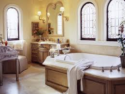 Master Bath Design Ideas wonderful master bathroom design ideas