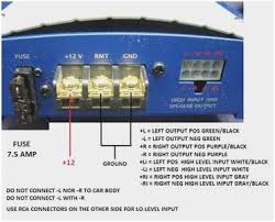 phase linear uv8 wiring diagram admirable phase linear uv8 wiring phase linear uv8 wiring diagram marvelous jensen vm9510 wiring diagram 28 wiring diagram of phase linear