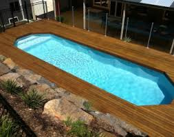 above ground pools australia. Brilliant Above Fresh Water Resin Pool For Above Ground Pools Australia R