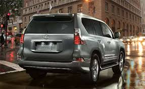 2018 lexus gx. perfect lexus 2018 lexus gx 460 redesign and m