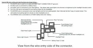 dome light with speedway harness? ford truck enthusiasts forums 1963 Chevy Truck Headlight Switch Wiring Diagram the door switches are 60's ford snap in pieces 1948 Chevrolet Headlight Switch Schematic