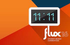 Flux Design Competition Flux Student Design Competition Aiga Blue Ridge