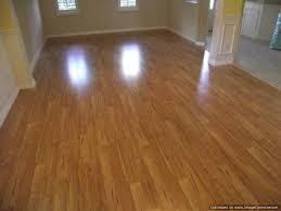 Brilliant Pergo Laminate Flooring Installation Home Depots Pergo Presto  Applewood Review Nice Design