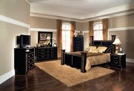 Walnut And Cream Bedroom Furniture Imagestccom - Black and walnut bedroom furniture