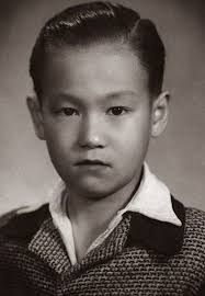 Image result for  Bruce Lee appeared on some U.S. television shows,